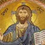 Cristo-risorto