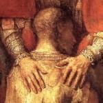 Rembrandt-Il-ritorno-del-figliol-prodigo_partic