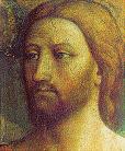 volto-di-Gesù
