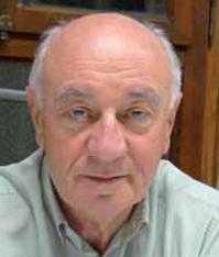 Don Giuliobis