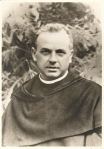 foto p. rossetto - roma luglio 1932 001