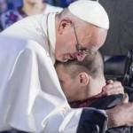 papa-francesco-giubileo-ammalati-disabili-giugno-2016