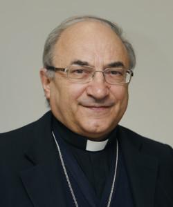 vescovo-pizziolo